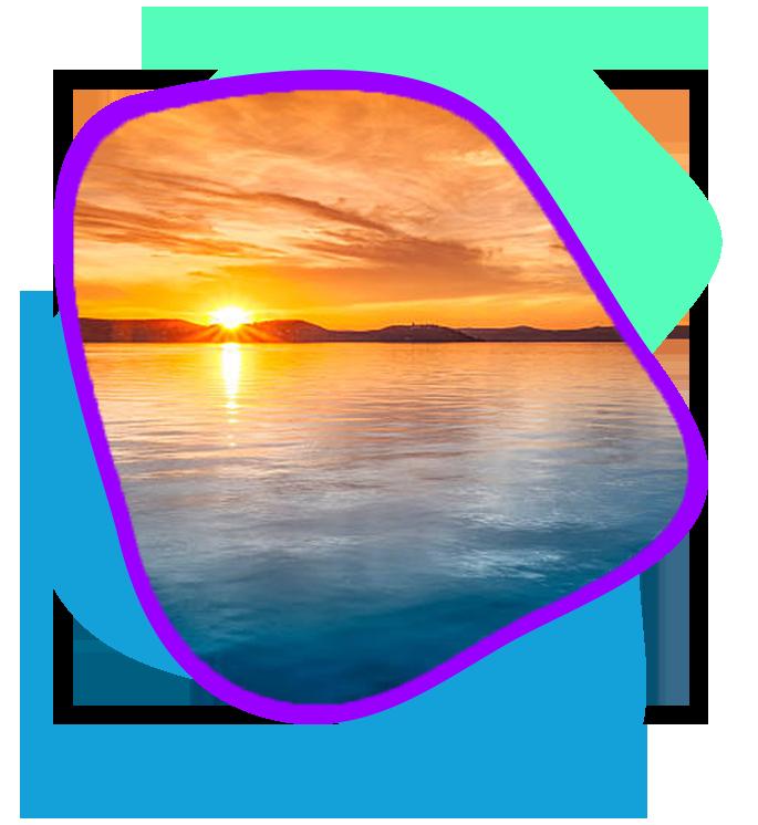 Hilton Head Sunset Cruises