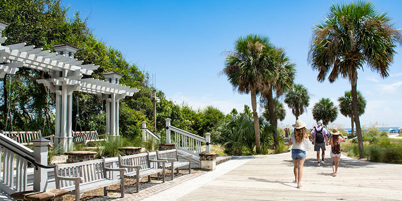 Top 10 Things To Do in Hilton Head Island with Kids