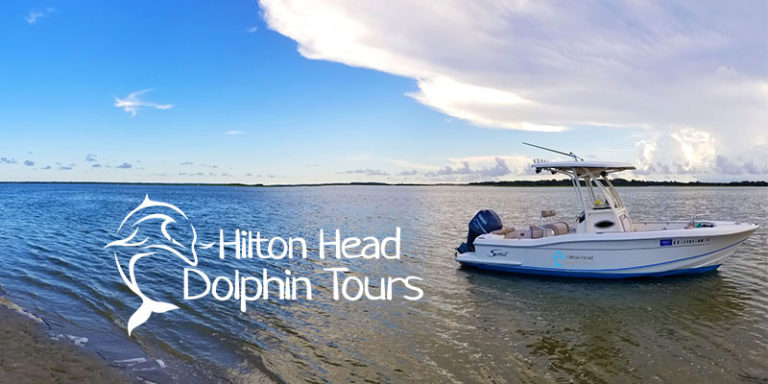 What to Pack for Your Hilton Head Boat Tour